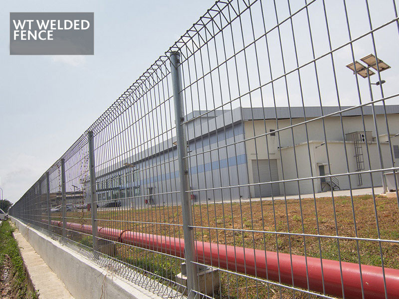 WT-Welded-Fence