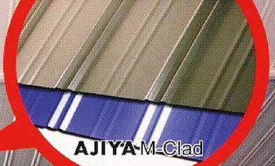 metal_industrial_m_clad