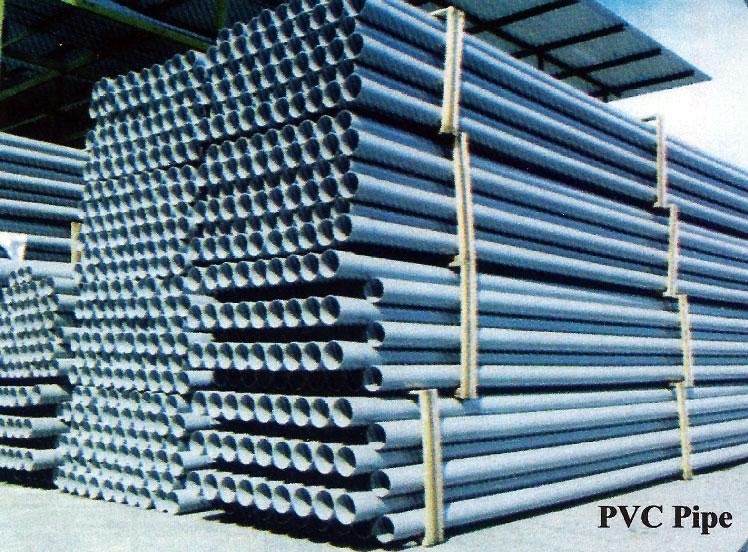 pvc-pipe