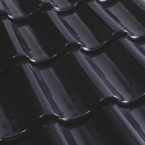 GCI Roof Tiles