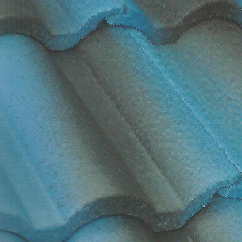 Lama Roman Roof Tiles Lt Hardware Hardware Building