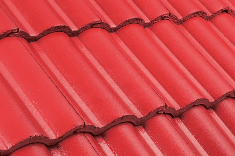Monier Roof Tiles Lt Hardware Hardware Building
